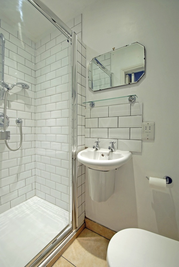 En Suite Bathroom Meaning 28 Images Small Ensuite